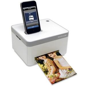 iphone photo printer_BonjourLife_com1